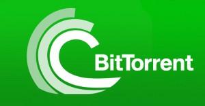 bittorrent-logo675