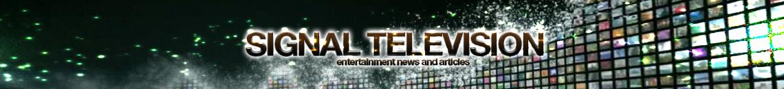signal-television-header
